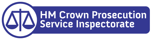 Image result for crown prosecution service