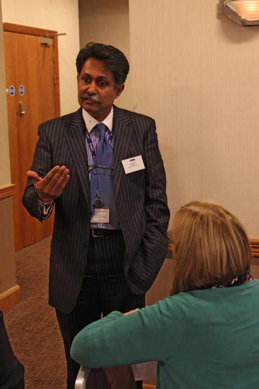 Asker_at_stakeholder_event
