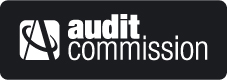 Audit commission logo /></p> <a class=
