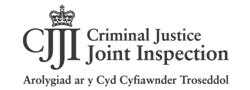 CJJI Logo