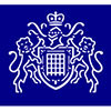The logo of Metropolitan Police Service