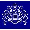 The logo of Metropolitan Police Service
