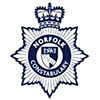 The logo of Norfolk Constabulary