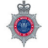 The logo of South Wales Police