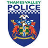 The logo of Thames Valley Police