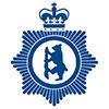 The logo of Warwickshire Police