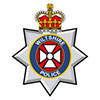 The logo of Wiltshire Police