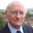 Alan-Billings-PCC-South-Yorkshire