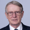 Alun-Michael-PCC-South-Wales-2
