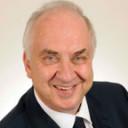 David-Jamieson-PCC-West-Midlands