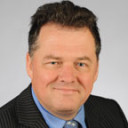 David-Lloyd-PCC-Hertfordshire