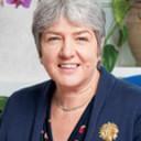 Jane-Kennedy-PCC-Merseyside-1