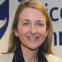 Katy-Bourne-PCC-Sussex