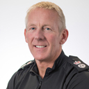 LancashireConstabulary-CC-Andy-Rhodes-128x128