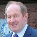 Tim-Passmore-PCC-Suffolk