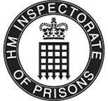 hmiprisons