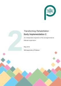 Transforming Rehabilitation2