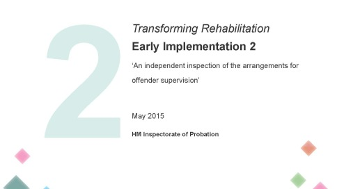 Transforming Rehabilitation2 report 1