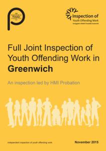 Greenwich-FJI-report-Final-1