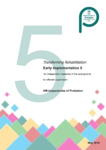 Transforming-Rehabilitation-5-1