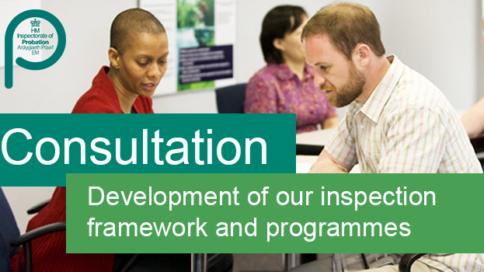 consultation-2016