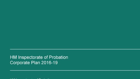 Corporate Plan 2016-19_Page_01