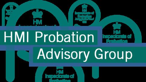 advisory-group