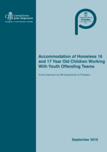 thematic-report-accommodatioss-16-and-17-year-old-children-1