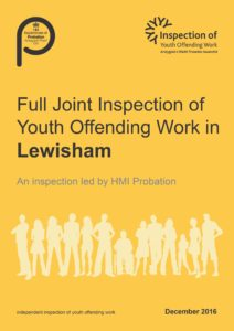 lewisham-fji-front-cover_page_1