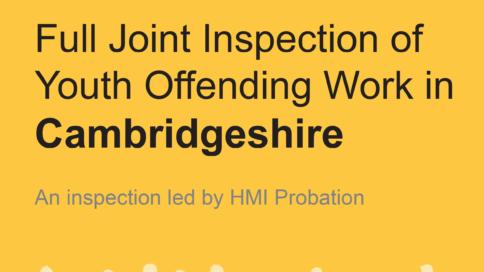 Cambridgeshire-front-cover2